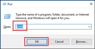 Unlock guide for using DC-unlocker client software V1 00 1246
