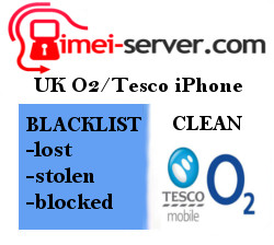 News about unlock mobile by IMEI or cable, unlock iPhone