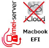 Unlock smartfones Online by IMEI- IMEI-Server com