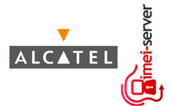 Unlock models Alcatel 5055W, 5044R, 5044C, 5049Z, 5054O, 5085C