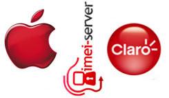 IMEI-Server com - GSM online market