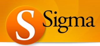 Update Sigma Software v 2 29 18, v 2 29 19, v 2 29 20, v