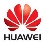 AT command Huawei