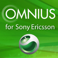 Omnius program logo