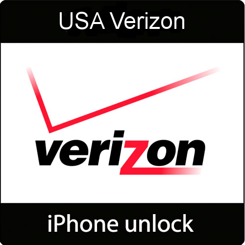 USA Verizon iPhone Blacklist